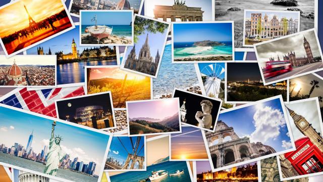 Conheça os vários tipos de turismo que vão bombar em 2018