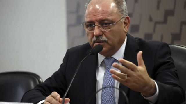 Decreto de intervenção em RR sai nesta segunda, diz ministro de Temer