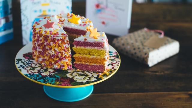 Seis dicas simples para fazer uma festa de aniversário em casa
