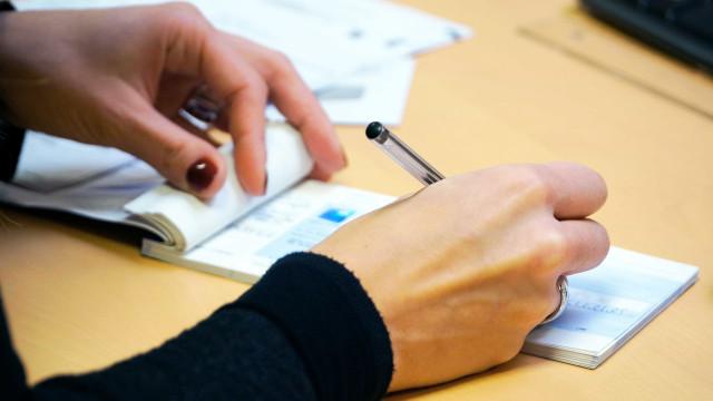 Setor de serviços propõe ao governo recriação da CPMF