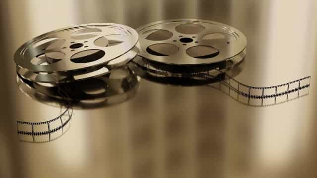 Transferência de posse da Cinemateca foi concluída, afirma ministério