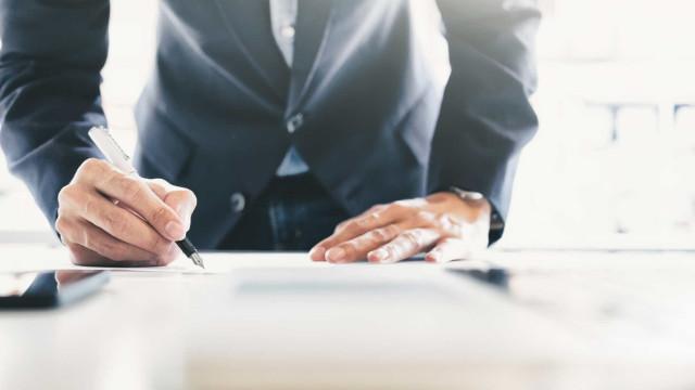 Veja sete atitudes que ajudam a conquistar promoção no trabalho