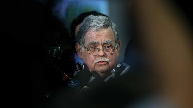 Justiça quebra sigilo de Mariz, advogado de Temer, e entidades reagem