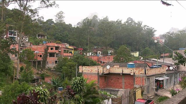 IPTU de imóveis em Santo André subiu até 75%