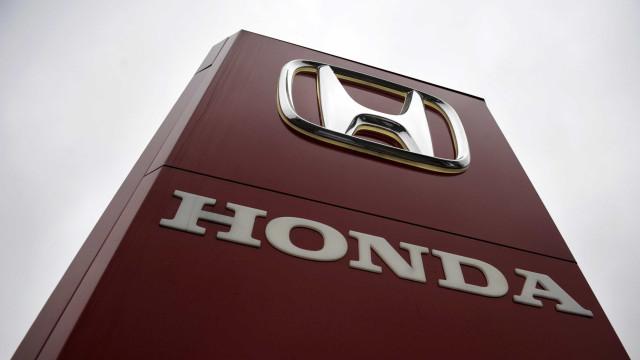 Honda e Toyota vão mudar a cara dos seus campeões de venda no Brasil