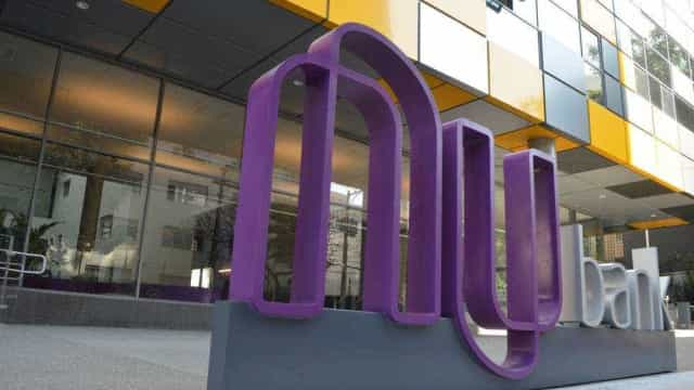 Especialistas: fala de fundadora do Nubank sobre negros mostra incompreensão