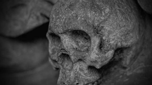 Fósseis de misteriosos seres humanos arcaicos são encontrados em Israel