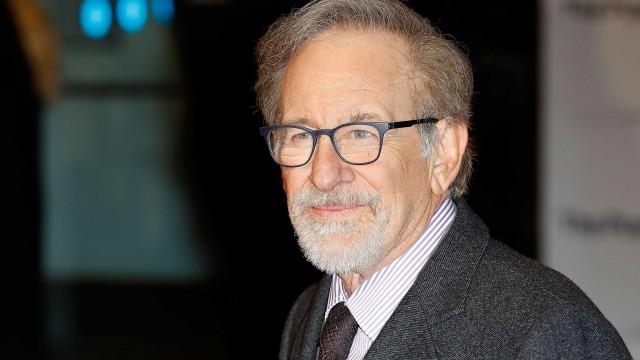 Steven Spielberg deve filmar 'Indiana Jones 5' em 2019