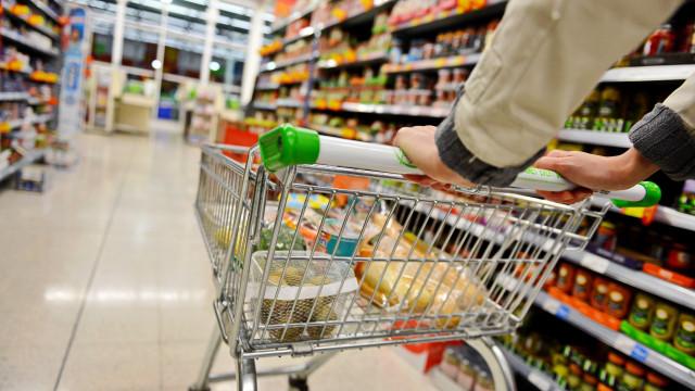 Supermercados de SP contrataram menos que o previsto em 2018