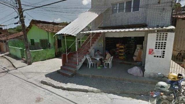 Jovem atira contra o próprio testículo durante assalto no Recife