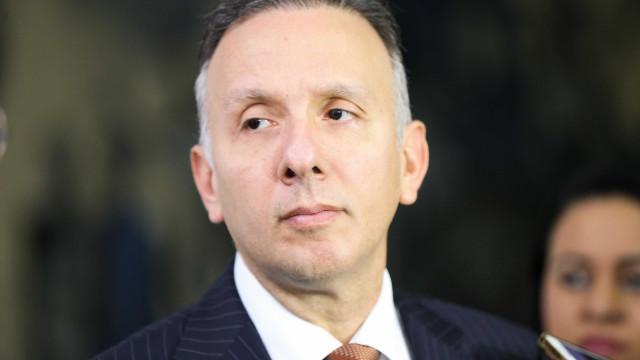 'Reforma debaterá mudança no IR e desoneração', diz relator