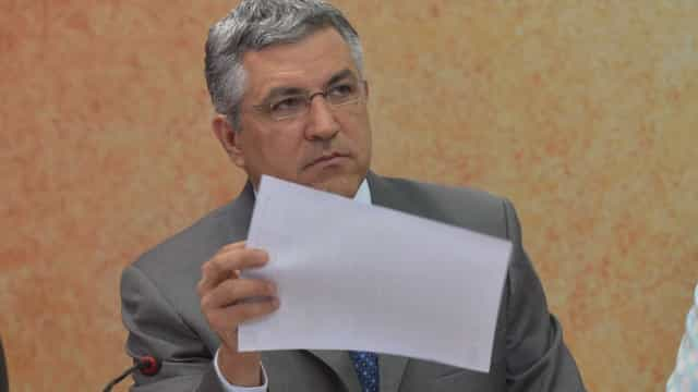 Alexandre Padilha quer disputar prefeitura de SP pelo PT