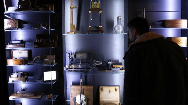 Museu Egípicio de Turim é criticado por dar descontos a árabes