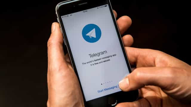 Telegram: rival do WhatsApp permite visualizar vídeos sem baixá-los