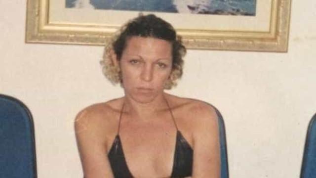 Cinco dos suspeitos de matar a travesti Dandara são condenados