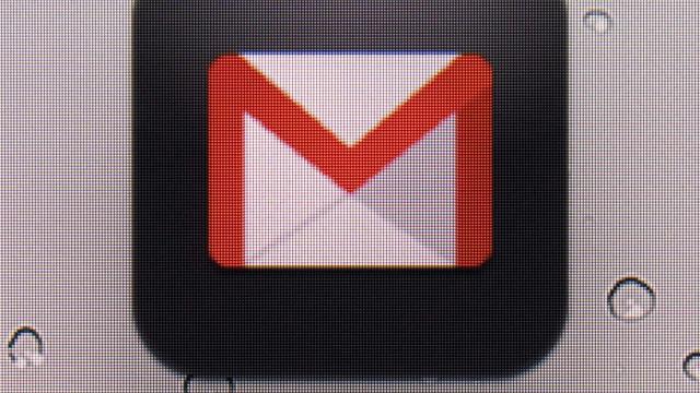 Empresa reage à polêmica: 'Ninguém no Google lê o Gmail'