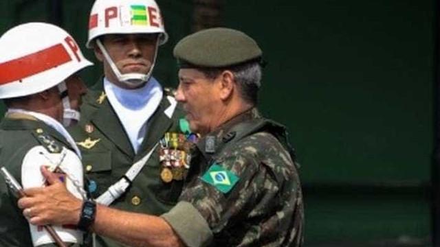 Saiba quem é o general que vai liderar a intervenção federal no Rio