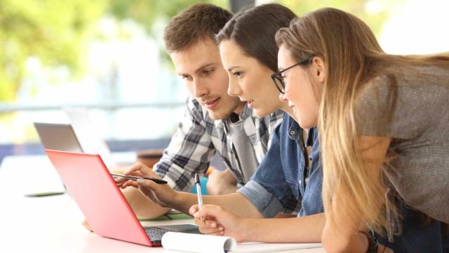 Estudo no exterior: Programas da Capes têm últimos dias de inscrições