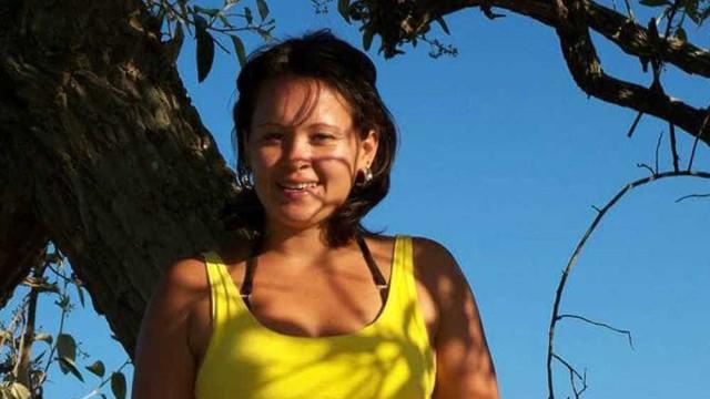 Mulher de 32 anos está desaparecida desde o carnaval em MS