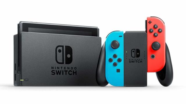 Final Fantasy X, X-2 e XII chegam ao Nintendo Switch em abril