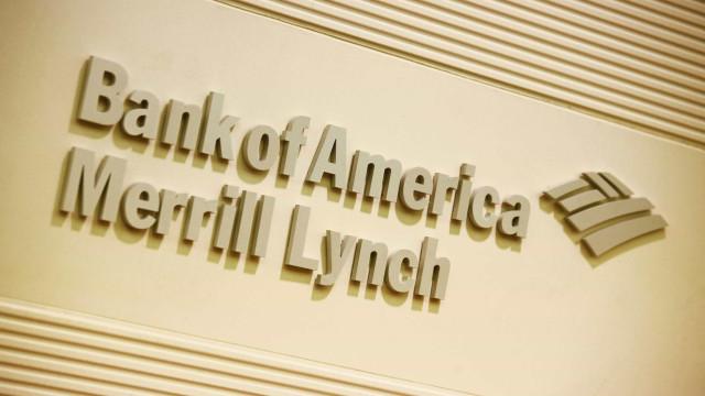 Sem Previdência, banco dos EUA espera por novo rebaixamento da rating