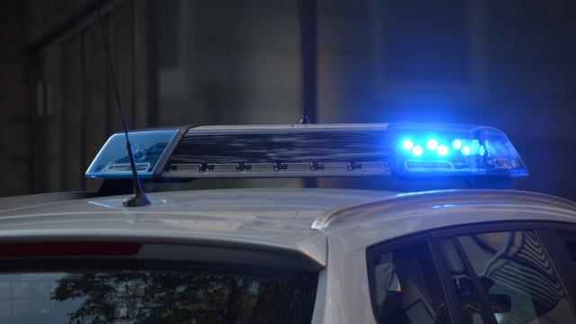 Polícia intensifica buscas por PM desaparecida em Paraisópolis