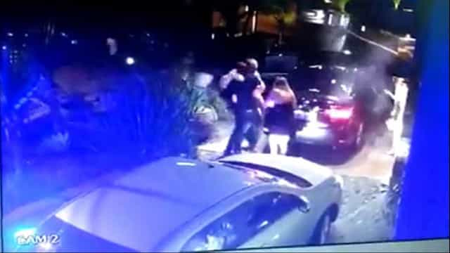 Chefe do PCC na Baixada Santista é morto a tiros em SP