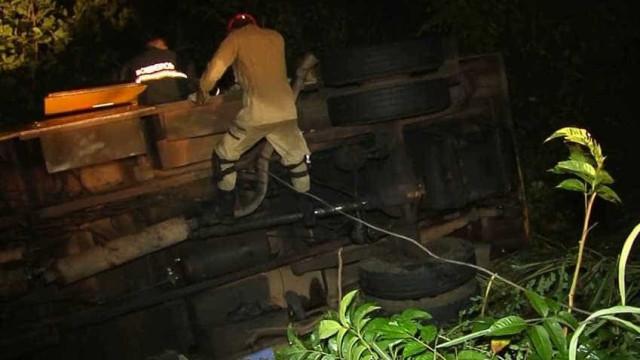 Bandidos abrem fogo à carro-forte em tentativa de assalto no Maranhão