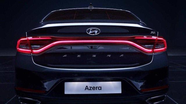 Hyundai convoca recall de 27 mil veículos no país por defeito no freio