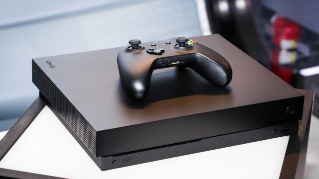 Microsoft confirma que ouviu comandos de voz de jogadores do Xbox
