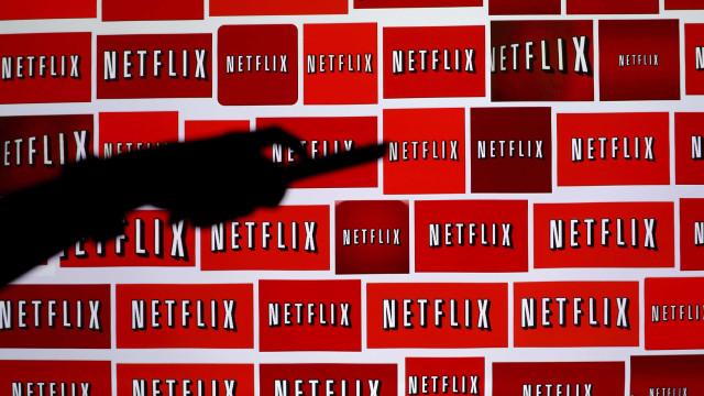 Netflix planeja lançar 700 séries e filmes originais em 2018