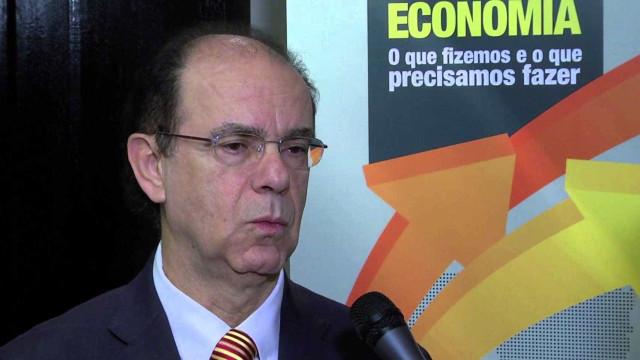 Presidente do Ipea é cotado para o BNDES