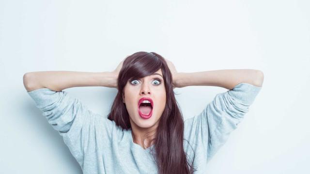 27 alimentos que ajudam a combater o estresse, ansiedade e depressão