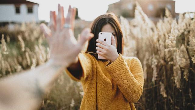 Novo rival do Tinder cria conexões em 'tempo real'