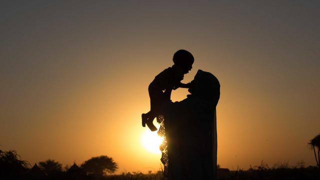 Em dez anos, 25 milhões de casamentos infantis foram impedidos