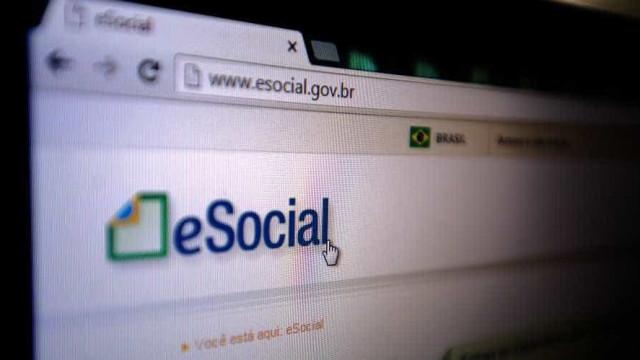 eSocial começa a receber dados de microempreendedores individuais