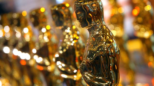 Oscar: confira filmes que são promessas para 2019