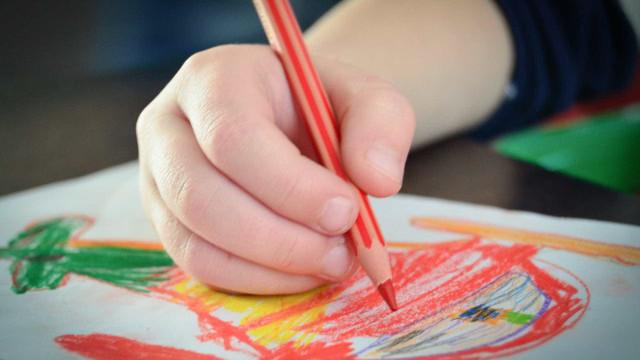 Polícia apreende 3 menores suspeitos da morte de menina de 6 anos