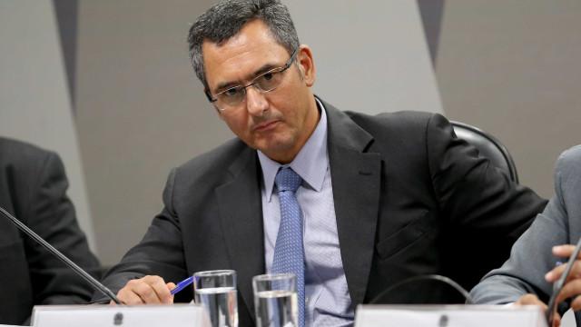 Guardia: guerra comercial entre potências afeta economias emergentes