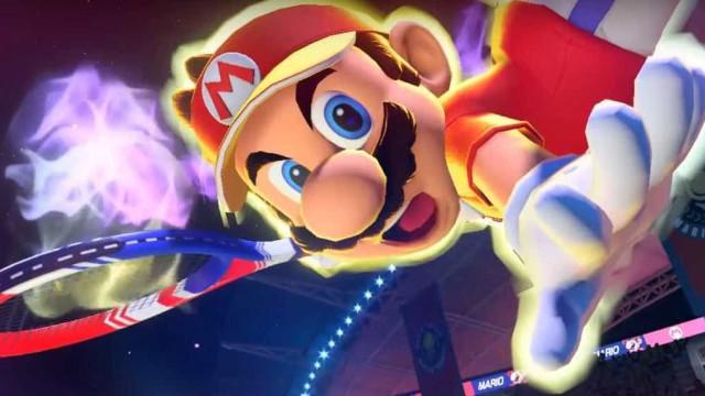 Confira 13 jogos que vão chegar ao Nintendo Switch neste ano