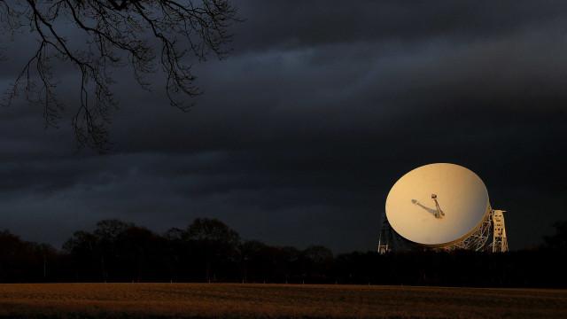 Olimpíada Brasileira de Astronomia recebe inscrições até sábado