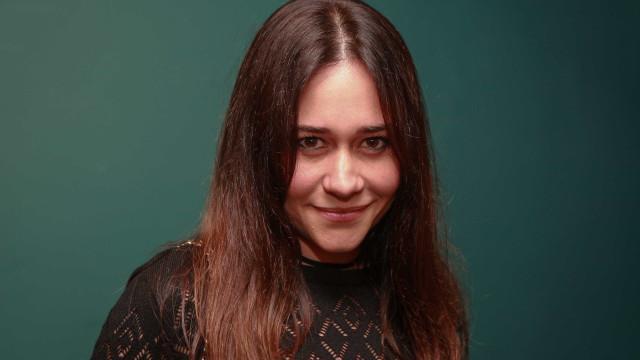 Alessandra Negrini assusta como Cuca em 'Cidade Invisível'