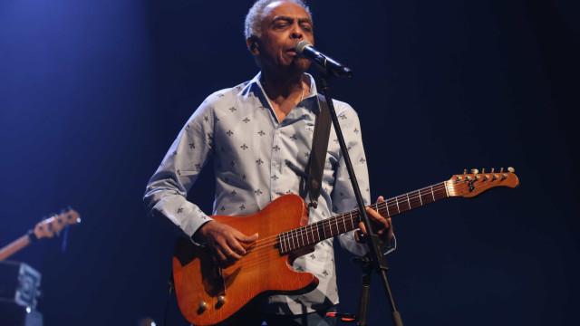 Festival João Rock terá programação comGilberto Gil, Mutantes e Pitty