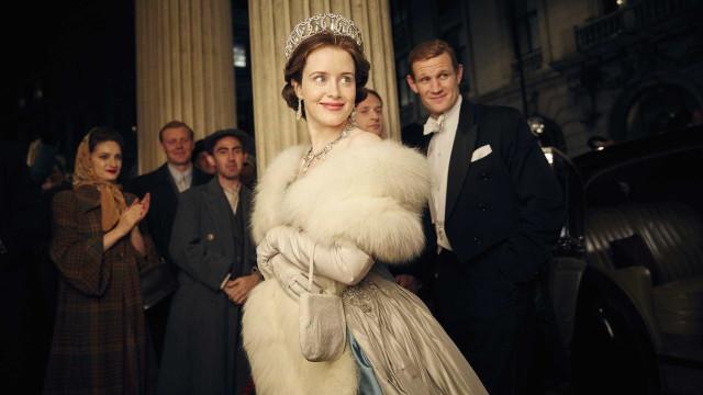 Líder por 17 anos, HBO fica atrás da Netflix em indicações ao Emmy
