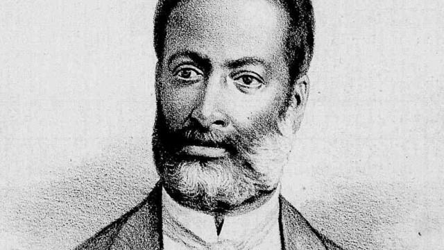 Primeira Bienal Afro-Brasileira homenageia o abolicionista Luiz Gama