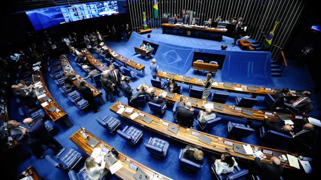 Senado aprova reoneração e deixa para Temer vetar PIS/Cofins zerado
