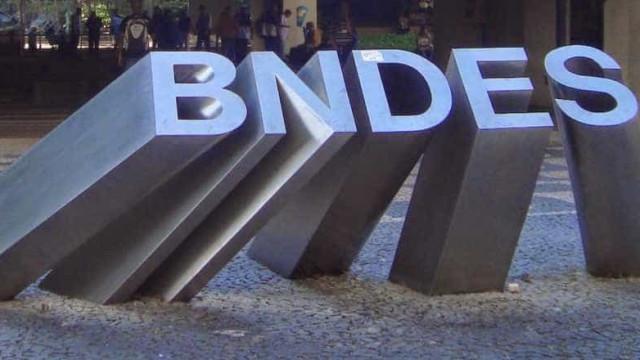 BNDES prevê investimentos de R$ 1,1 trilhão em 2019-2022
