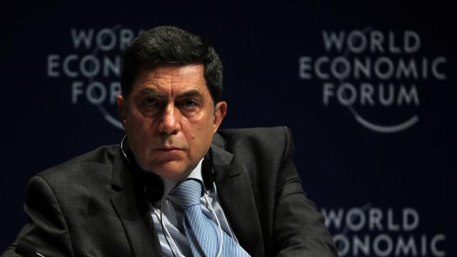 Sem reformas, retomada pode ser 'voo de galinha', diz Trabuco