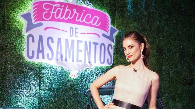 2ª temporada de 'Fábrica de Casamentos' estreia com Munhoz e Mariano