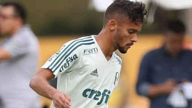 Justiça exige que Palmeiras e Scarpa paguem R$ 200 mi ao Fluminense
